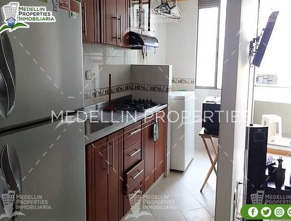 Apartamentos y Casas Vacacional en Sabaneta 4658