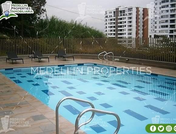 Apartamentos y Casas Vacacional en Envigado 4564