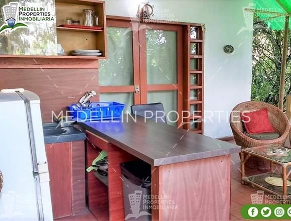 Arriendo de Apartamento Económico en Medellín 4945