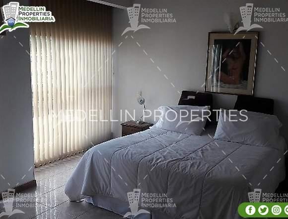 Cheap Apartments in Colombia Envigado Cód: 4444