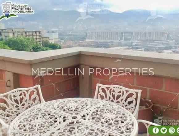Arriendo de Apartamento Económico en Medellín 4914