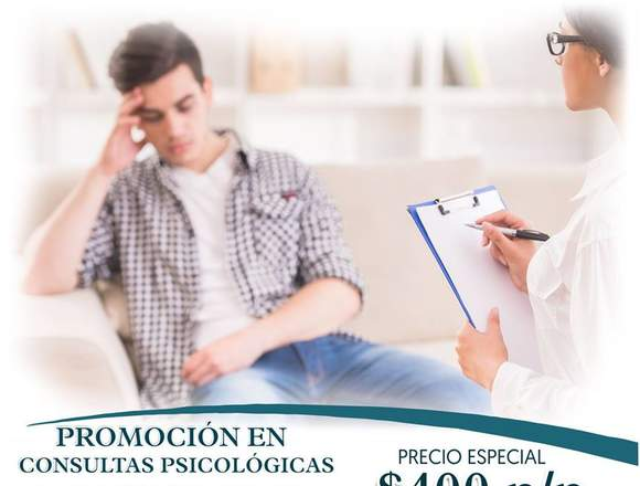 THANATOCLINIC CONSULTAS