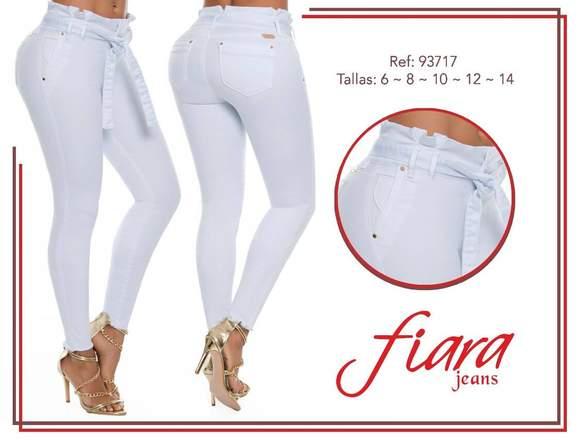pantalon,moda latina,ropa mujer