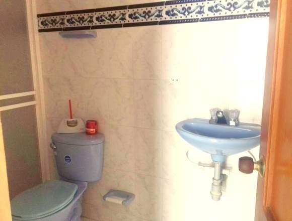Apartamento en venta ubicado en Providencia