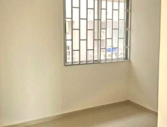 Apartamento en venta ubicado en El Recreo