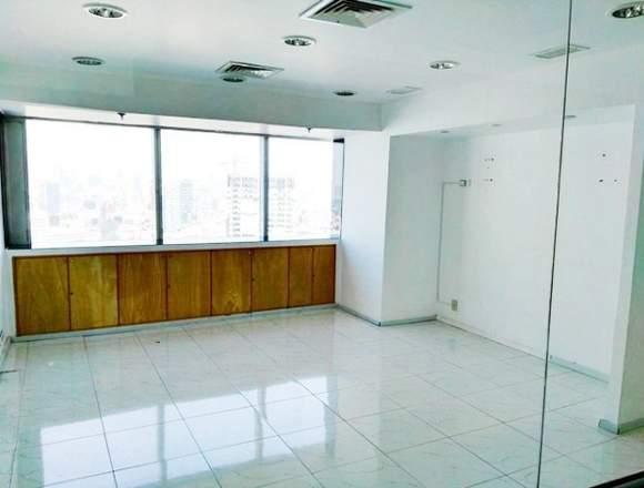 Oficina en WTC México en Venta.