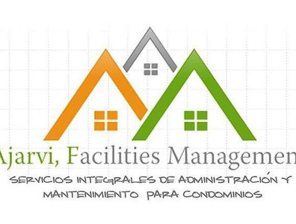 Ajarvi, Facilities Management