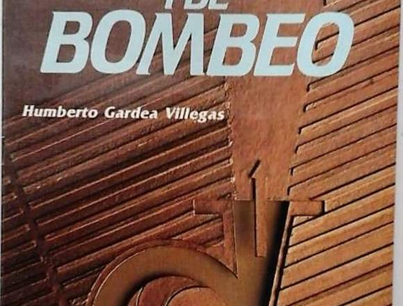 APROVECHAMIENTO HIDROELÉCTRICOS Y DE BOMBEO.