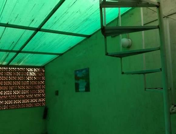 Se vende casa en Ecatepec de Morelos