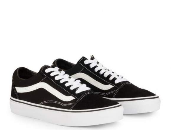 Zapatos VANS old skool 2019