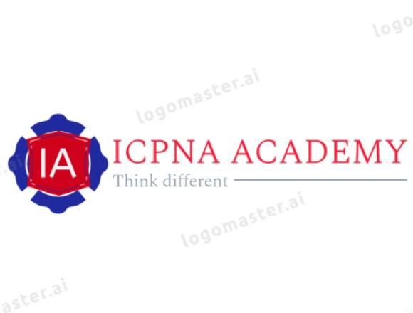 MISS IA ICPNA Academy