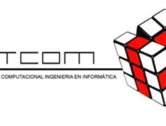 Setcom - Servicio Tecnico Computacional.