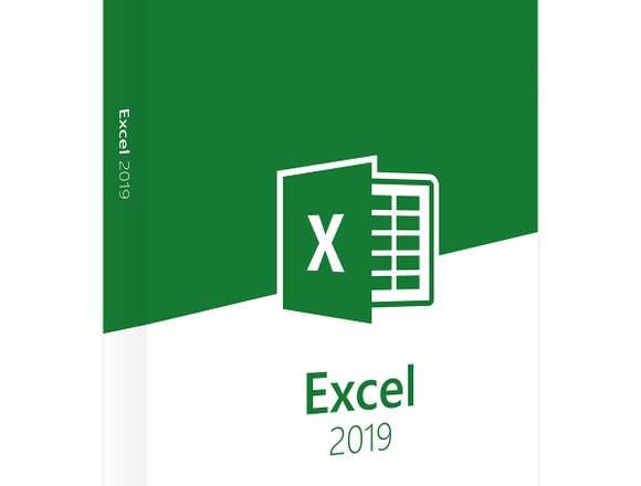 Se Elaboran Trabajos en Excel Laboral y Escolar