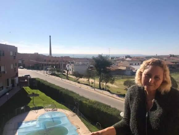 Consulta de Tarot en mi casa Toledo(Cebolla)