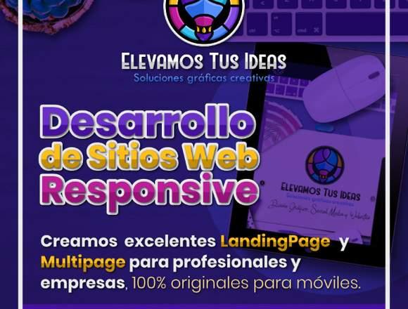 Diseño de Logo Vectorización  Instagram  Websites