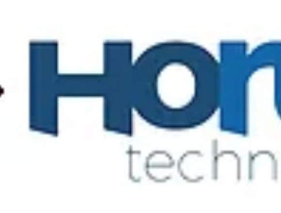 Horus Technology camaras de seguridad costa rica