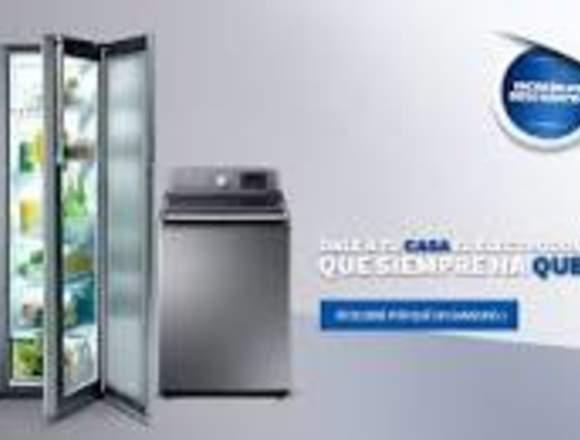 CENTRO DE SERVICIOS MABE 38713980