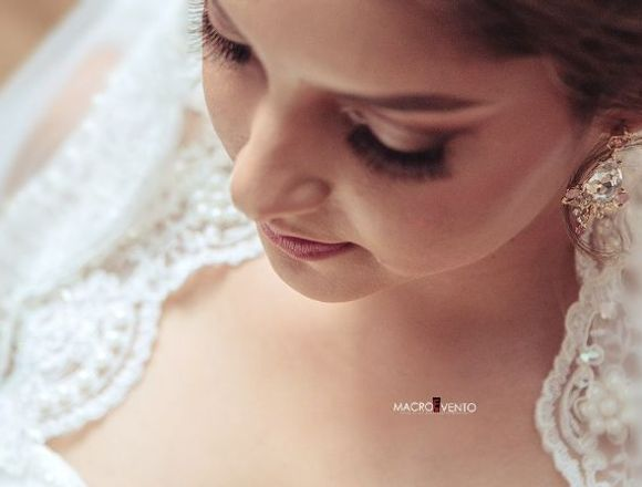 Fotógrafos profesionales para bodas en Guayaquil