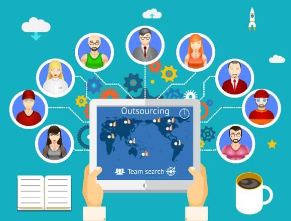 Investigador/Aplicador de Estudios S. Económicos