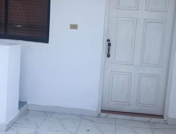Alquiler suite en Cumbaya