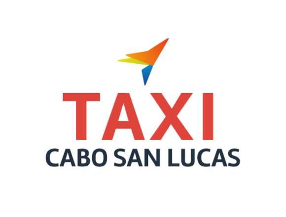 Cabo San Lucas Transfers