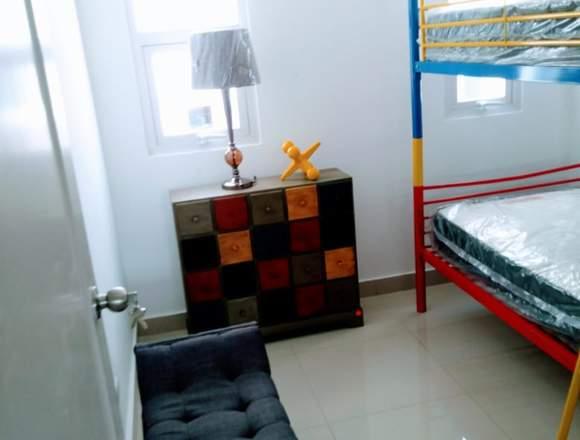 Excelente residencial para ti!!!