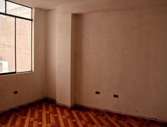 Venta de Departamento en Ventanilla Lima 60 m2