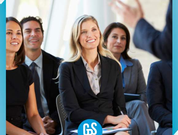 cursos tecnicas de ventas con pnl