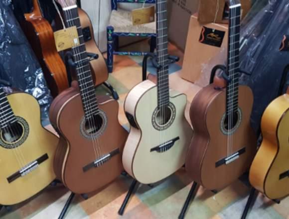 Instrumentos Musicales OLMEDO