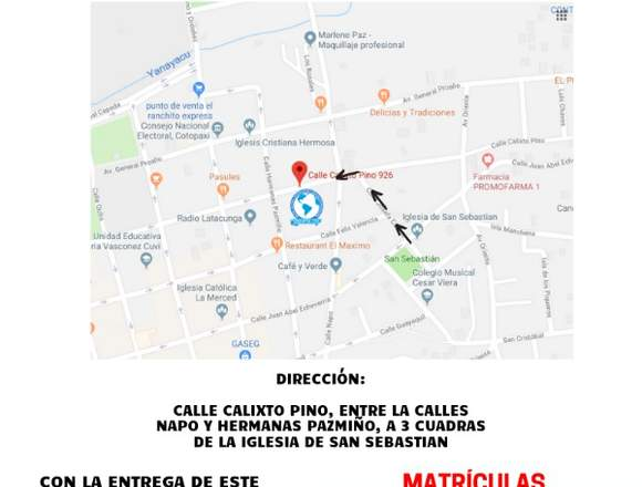 CURSO CERTIFICATE EN AUXILIAR DE ENFERMERIA