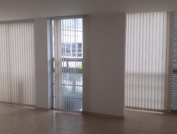 Apartamento Amplio Venta Santa Rosa de Cabal
