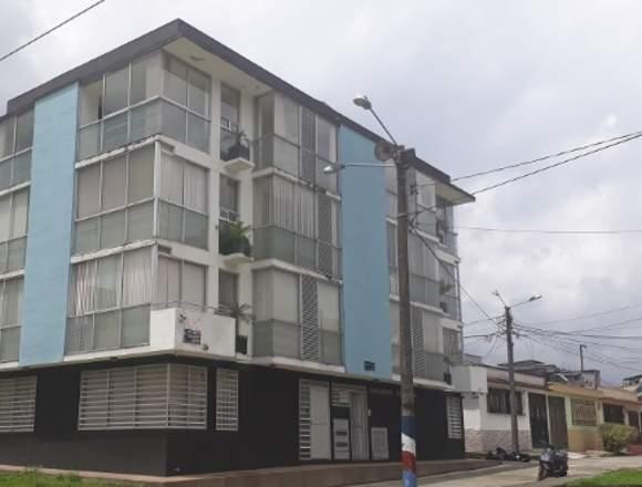 Edificio Barrio la Hermosa  Santa Rosa de Cabal