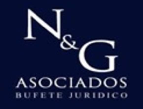 Despacho Juridico Nolasco y Asociados