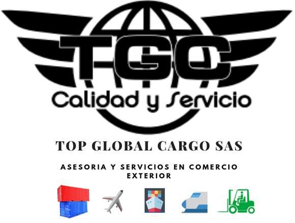 Transporte de carga nacional e internacional