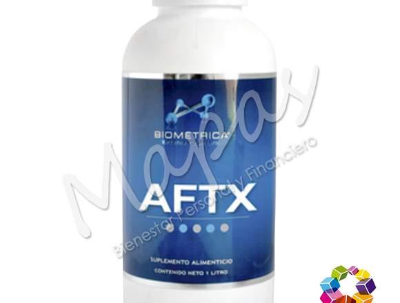 El mejor aliado contra las Aflatoxinas