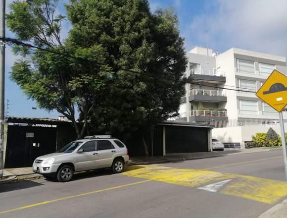 Casa de Venta Sector Quito Tenis