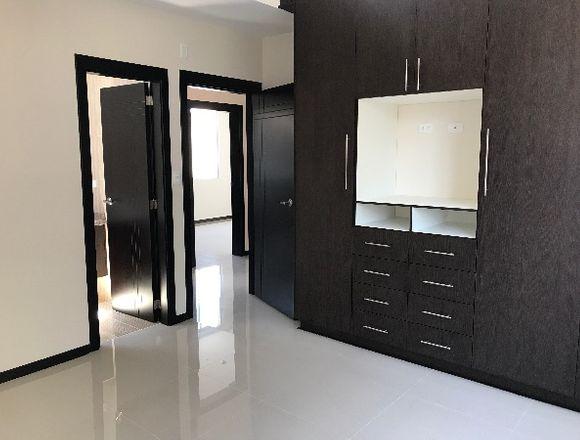 Vendo Casa de 3 dormitorios a Estrenar