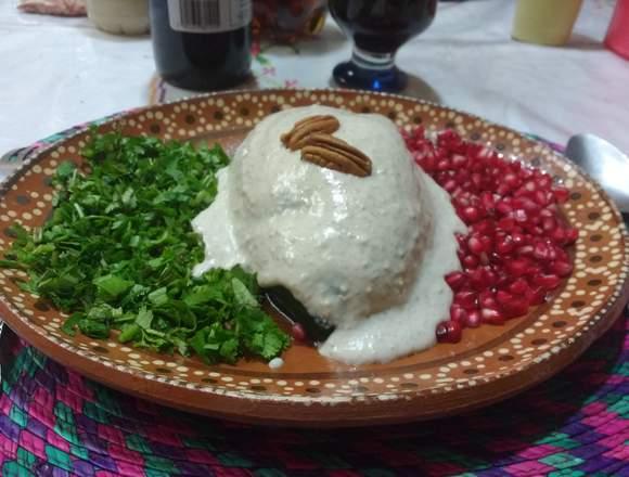 Carnitas, Barbacoa y Birria estilo Jalisco