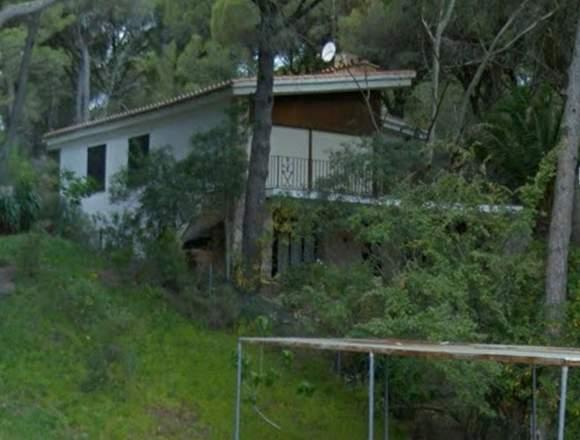 Vendo casa en Platja de Pals(Girona)