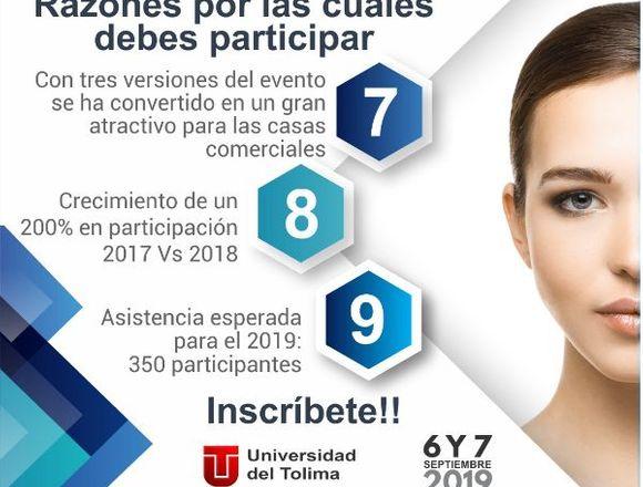 Congreso de medicina estetica