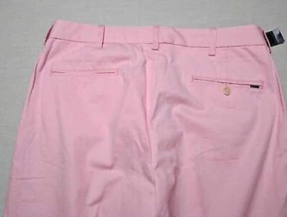 Pantalón Polo Ralph Lauren 100% Original $65