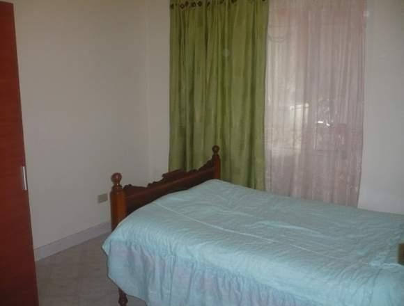 Habitación para estudiantes universitarios Cajica
