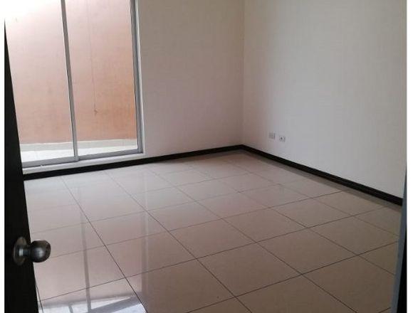 Apartamento Ayarco Sur