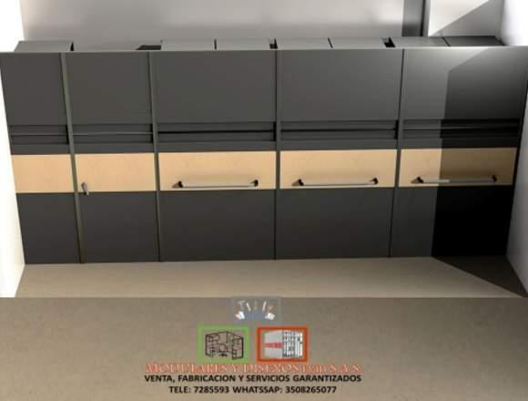 cambio de formica para muebles especiales