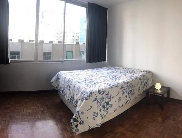 Apartamento Alquiler - Venta en BQTO-CCS