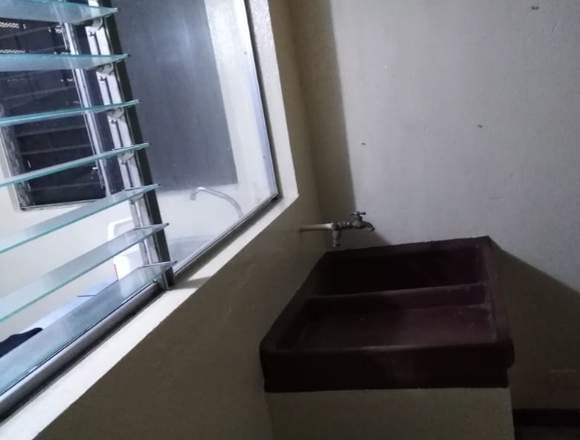 Venta de apartamento Curridabat Centro