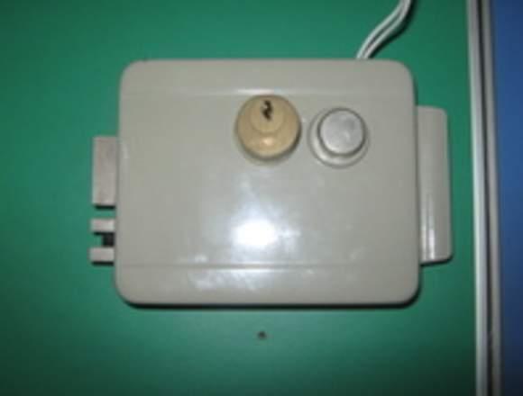 CHAPAS ELECTRICAS.DISTRIBUIDOR
