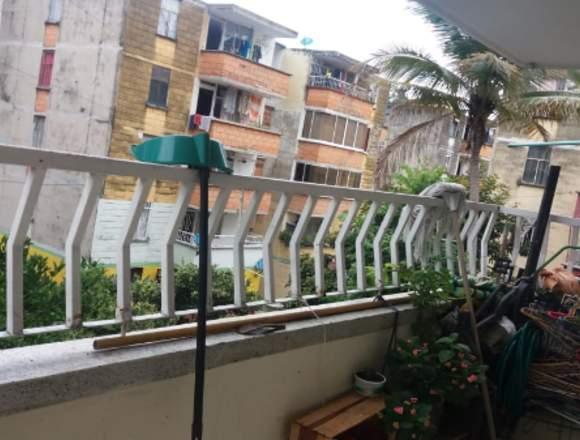 Bucarica apartamento Floridablanca oportunidad