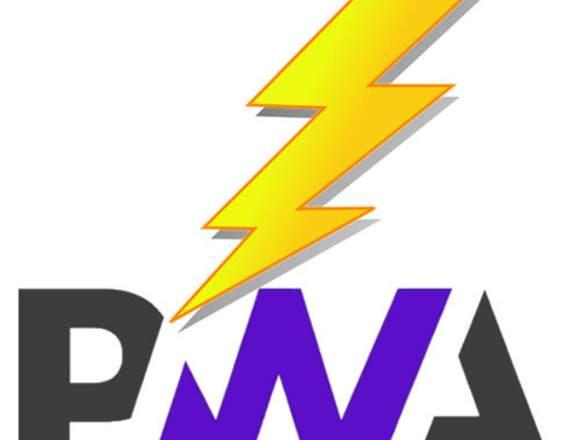 Aplicaciones Web Progresivas PWA