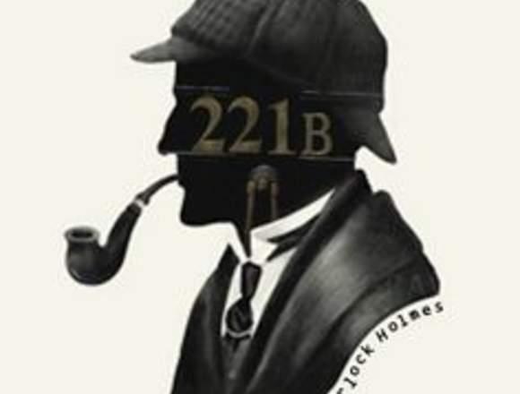 Detective Privado Colombia